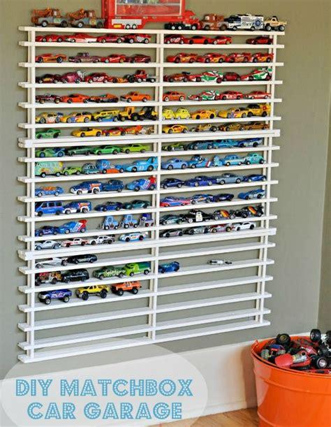 moms genius solution   toy car overload