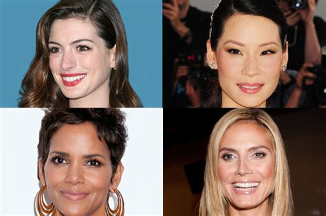 celeb skin care secrets celebrity skin care secrets revealed sheknows