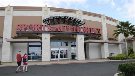 Furniture Stores Honolulu by Kapolei Commons Lease Is Sports Authority Replacement In Hawaii Pacific Business News