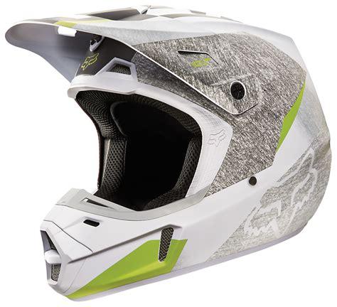 motocross helmet reviews 100 fox motocross helmet fox motocross helmet in