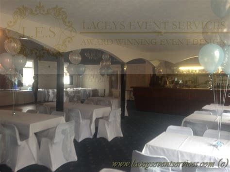 the room romford laceys event services galleries and photos laceys event services wedding decor hire