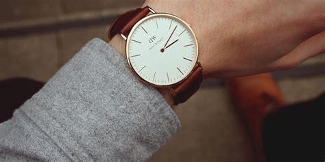 affordable slim watches askmen