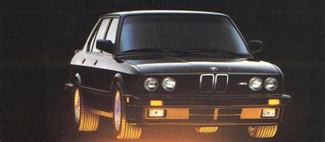 Sports Sedans 50k by Best Performance Sedan 25k Autos Post