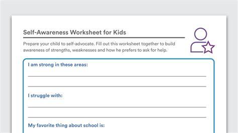the ocd workbook for skills to help children worksheets for adhd children free worksheets library