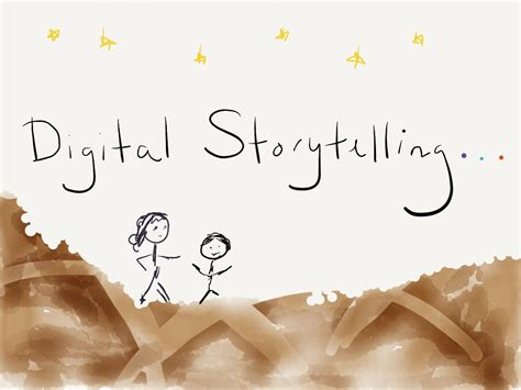 design is storytelling books creating an open source storytelling module stories of