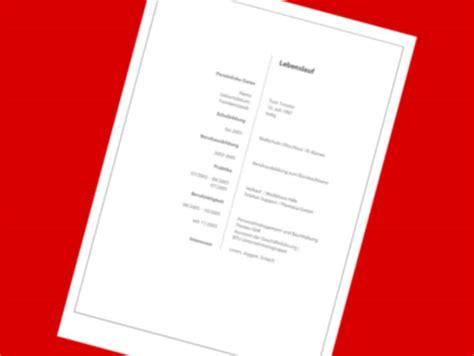 Kostenlose Vorlage ã Bewerbung Kostenlose Vorlage Deckblatt