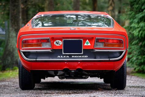 alfa romeo montreal alfa romeo montreal 1972 welcome to classicargarage
