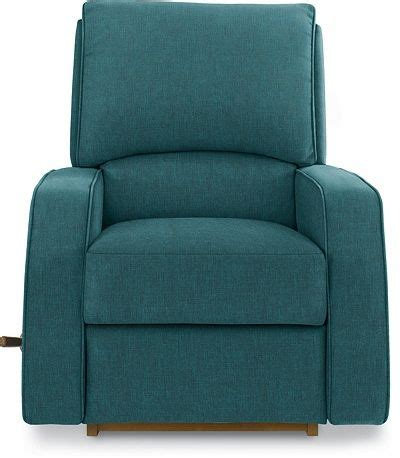 Teal Rocker Recliner 39 Best Images About S Furniture On