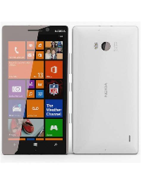 Microsoft Yang Murah review spesifikasi nokia lumia 930 agunkz screamo agung yuly diyantoro