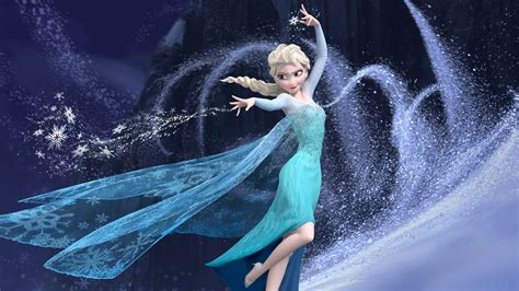 Elsa frozen games videos amp activities disney uk