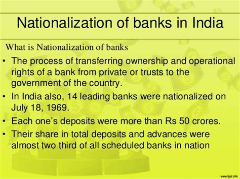 definition of a banker commercial banks in india