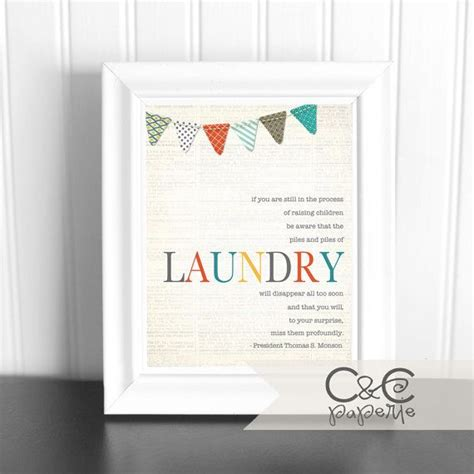 Etsy Laundry Room Decor Hey I Found This Really Awesome Etsy Listing At Http Www Etsy Listing 118985908 Laundry