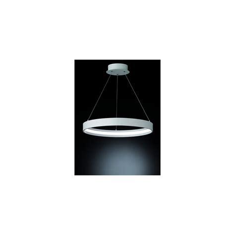 pch118 hollo 3000k led white pendant light
