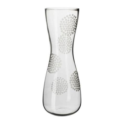 Empty Vase Closter empty vase florists vases sale