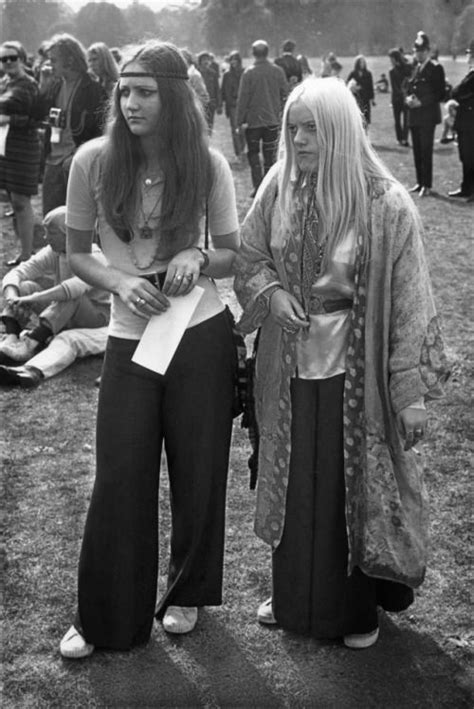 hippies 1960s on pinterest hippie style bohemian clothing and music london hippies 1960s hippies 60 s pinterest 1960s