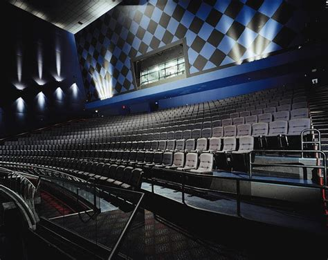 amc theatres to open nine screen movie theater at wheaton 1000 images about fabulous theatres of san francisco