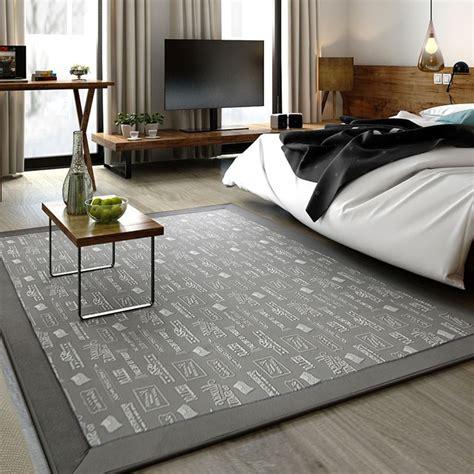 Japanische Teppiche by Kaufen Gro 223 Handel Japanischen Teppiche Aus China