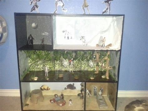 star doll house 1000 ideas about bonecos do star wars on pinterest
