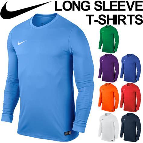 Baju Futsal Nike Dri Fit apworld rakuten global market nike s t shirts nike dri fit park 6 jersey sleeve