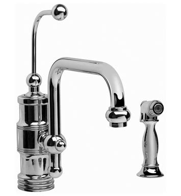 graff kitchen faucet graff g 4825 wellington kitchen faucet