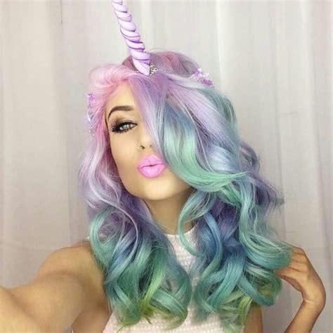 long mermaid shag 1000 ideas about short grey haircuts on pinterest short