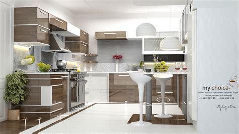 home design interior facebook incredible and exemplary kitchen home interior design