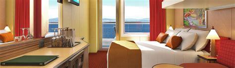 carnival splendor junior suite 9th floor carnival splendor splendor cruise ship carnival cruise