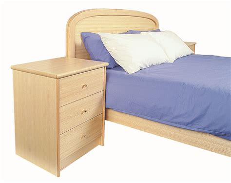 Bed Heads Only Madeline Beds Q K Only Mabarrack Furniture