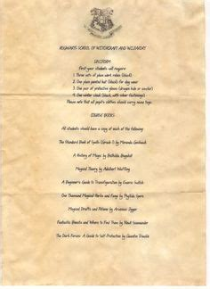 harry potter acceptance letter crna cover letter
