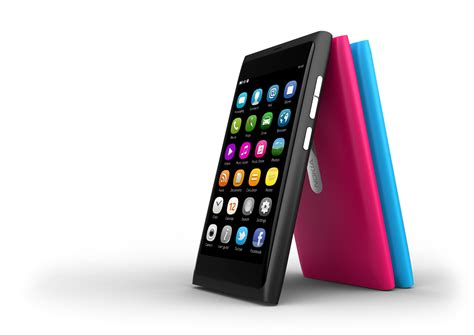 top five mobile phones rydertech the top five mobile phones for entertainment