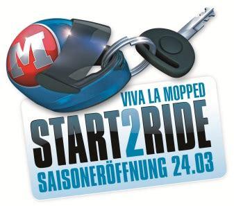 Motorradmarke Ride by Honda Fireblade Honda Nachrichten Am 24 M 228 Rz Zum