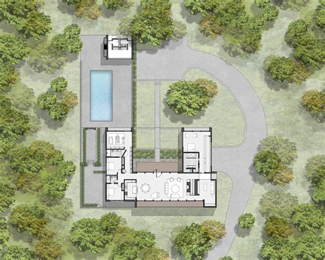 site house designs gallery of new canaan residence specht harpman 23