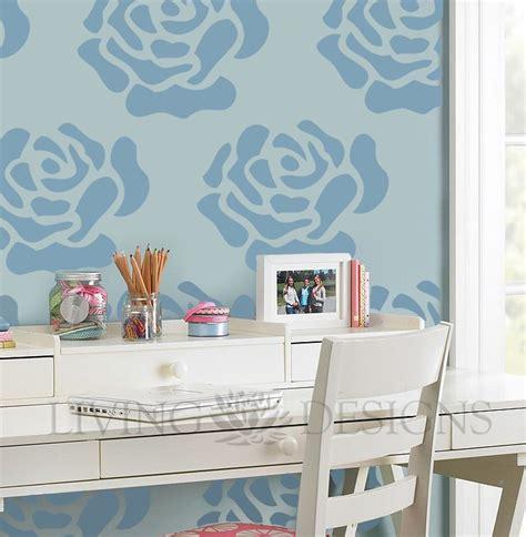 m 225 s accesible que el papel tapiz y los vinilos decorativos