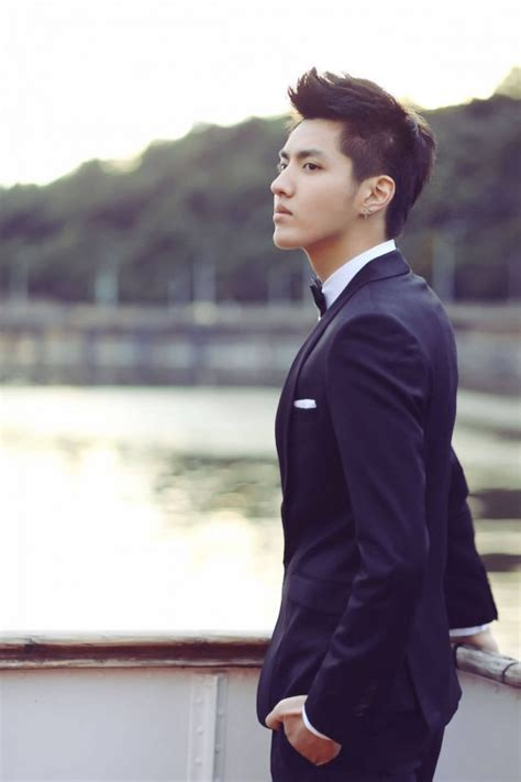 film cina somewhere only we know ask k pop askkpop more official pictures of kris