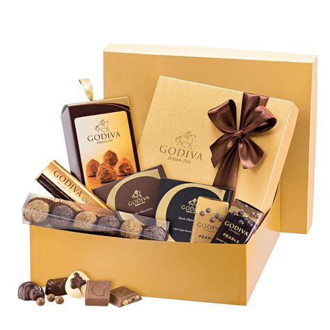 godiva gift box for him delivery in europe others godiva