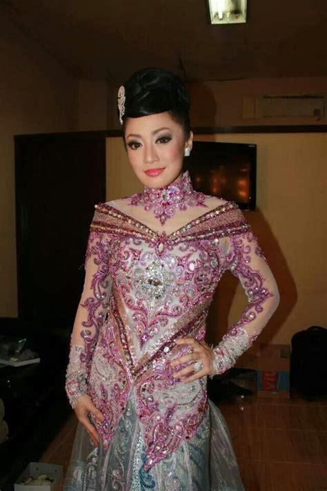 Kebaya Am 220 220 best images about kebaya batik lace on
