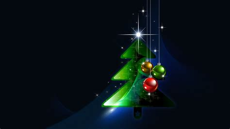 happiest christmastree merry tree free wallpaper pixelstalk net