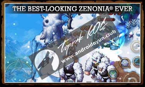 zenonia 1 apk zenonia 4 v1 1 6 mod apk altin zen hileli