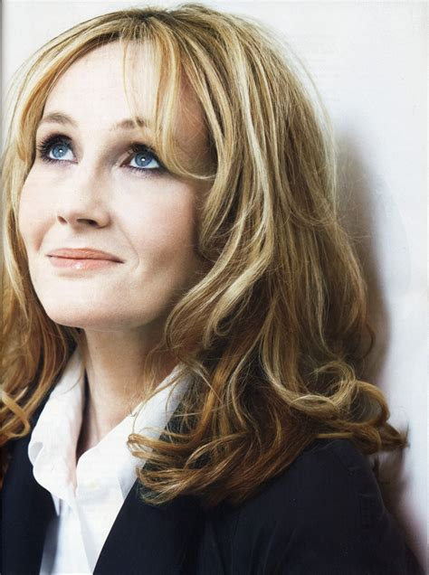 facts about jk rowling biography j k rowling short biography and timeline