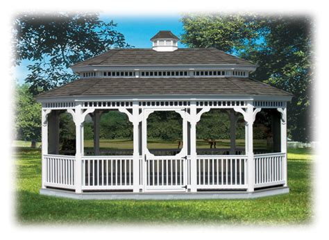 patio gazebos for sale meadowview woodworks patio garden gazebos for sale