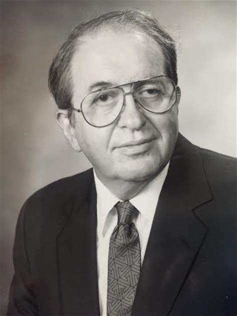 obituary of dr david eisenberg belkoff goldstein