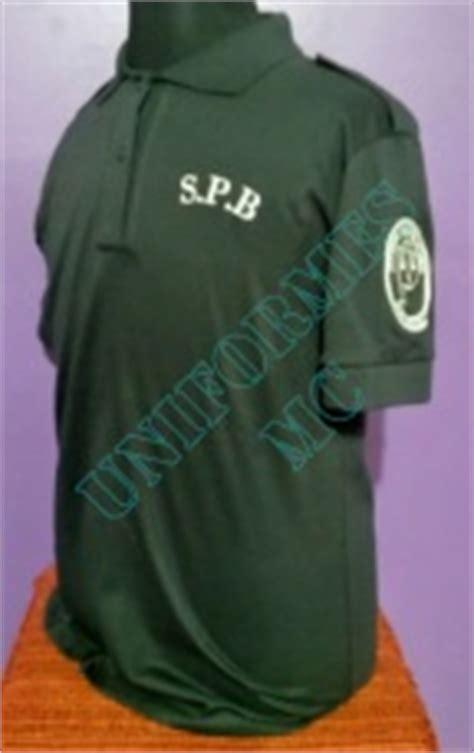 uniforme servicio penitenciario bonaerense ver m 225 s