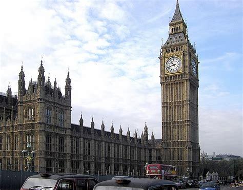 pesona tempat tempat wisata di inggris travellesia panduan tempat wisata lokal dan dunia