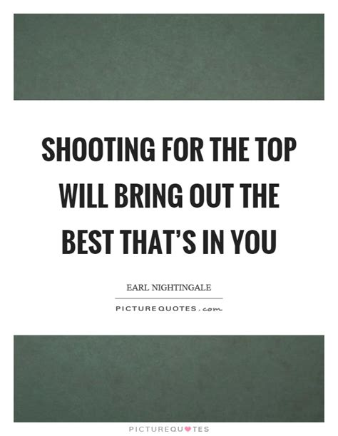 7 Ways To Bring Out The Best In Your Partner by Shooting For The Top Will Bring Out The Best That S In You