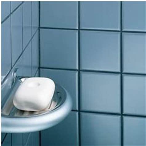 blanchir des joints de carrelage 5227 blanchir les joints de carrelage de la salle de bain