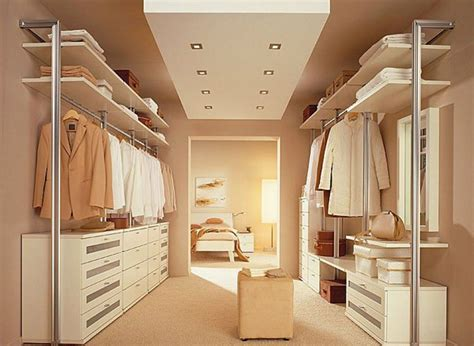 Small Bathroom Design Ideas On A Budget by Everything You Should Know About Walk In Closets