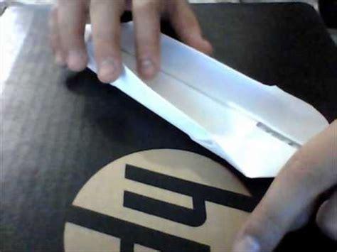 como hacer un telefono en carton manualidad 1 como hacer un tel 233 fono de papel youtube