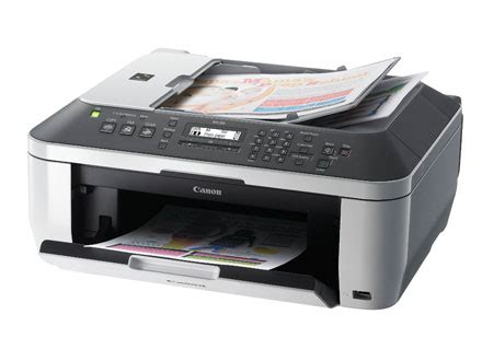 Reset Printer Canon Pixma | how to reset a canon pixma mx320 printer viviannie blog