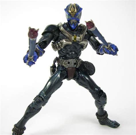 Sic Masked Rider Hibiki s i c 仮面ライダーサバキ エイキ ダンキ