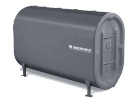 home oil tank removals, installation, & abandonments   c2g